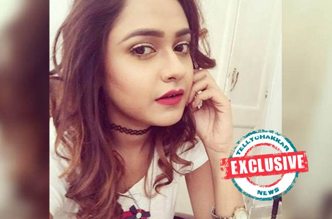 Mishmee Das bags a role in Star Jalsha's Mayurpankhi
