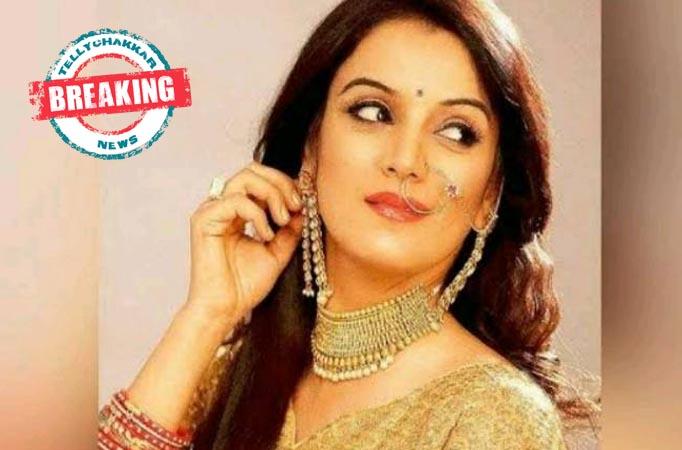THIS' Sasural Simar Ka actress joins the cast of Colors