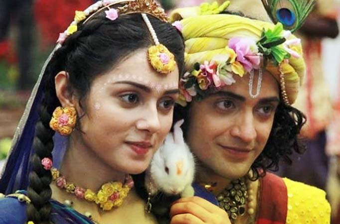 TC Poll Results: Sumedh Mudghalkar and Mallika Singh are the MOST