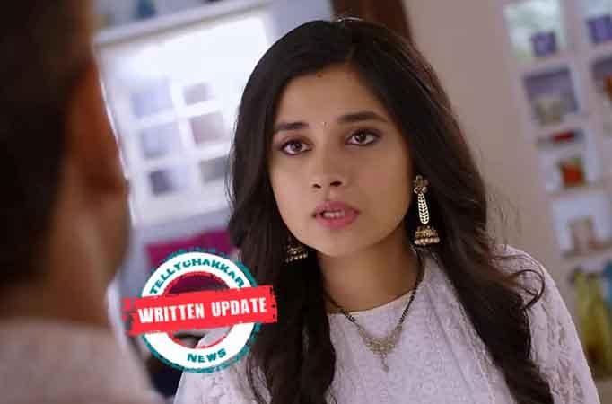 Guddan Tumse Na Ho Payega: Guddan shocked to know Antara's