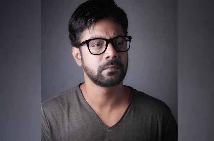Filmmaker Vinay Jaiswal makes acting debut with Cheetiyaan