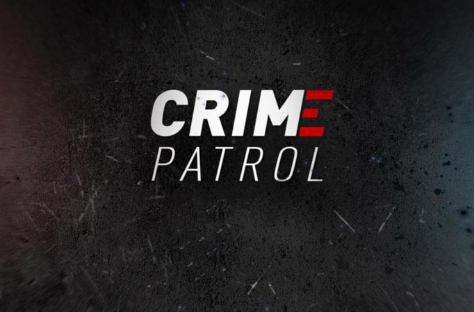 Crime Patrol To Feature An Episode On Recent Murder Case In Bengaluru