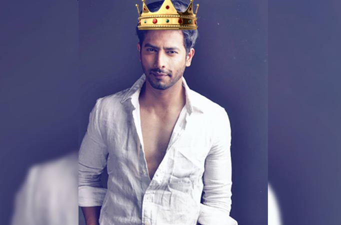 Congratulations: Sehban Azim is the INSTA King for the week!