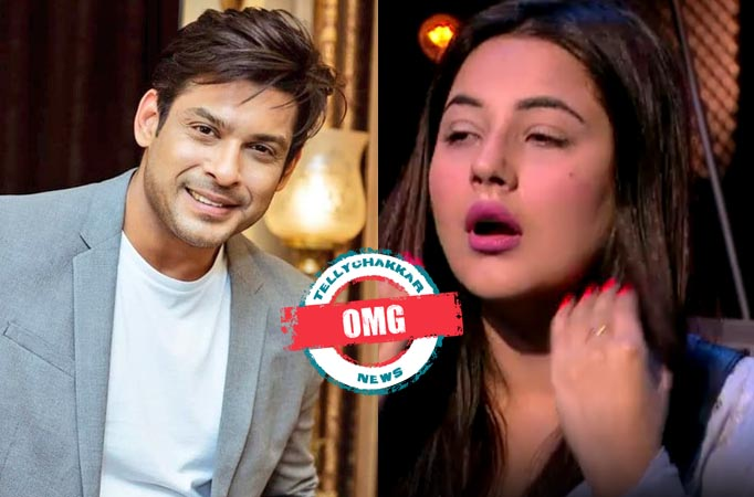OMG! Sidharth Shukla BLAMED for Shehnaaz Gill being DISINTERESTED in Mujhse Shaadi Karoge thumbnail