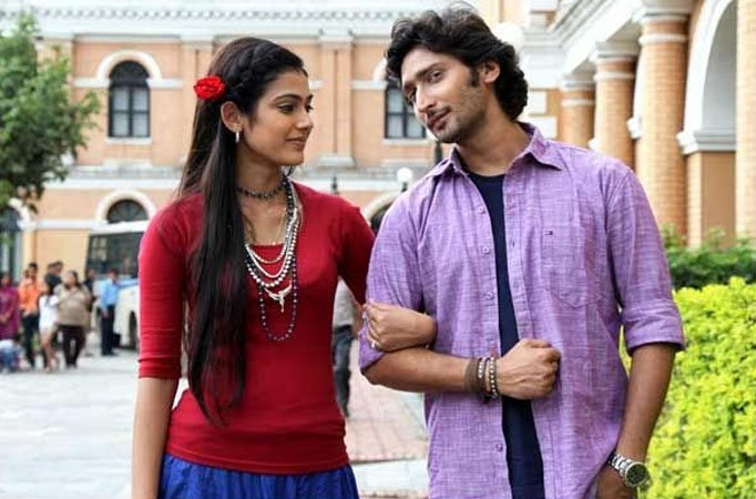aakanksha singh și kunal karan kapoor dating jumătate de întâlnire