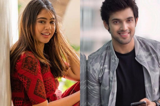 Niti desires to have a boyfriend like Parth's character Manan thumbnail