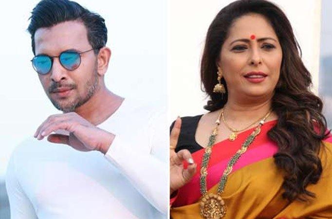 Finally Geeta Kapoor Reveals Whom Terence Lewis Will Get Married To Wikianswers will not speculate on what is personal and private information to any individual. geeta kapoor reveals whom terence lewis