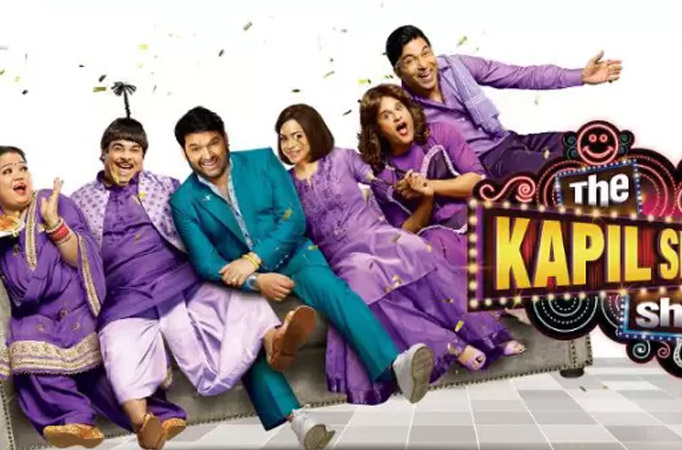 Let's take a note of the artistes who abruptly left The Kapil Sharma Show