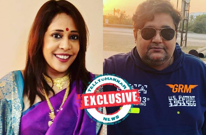 Kumud Shaw roped in for Mahesh Pandey's next for Zee TV?