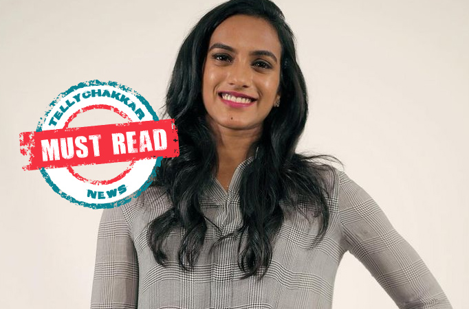 MUST READ! Check out latest Insta HOT and STYLISH looks of PV Sindhu