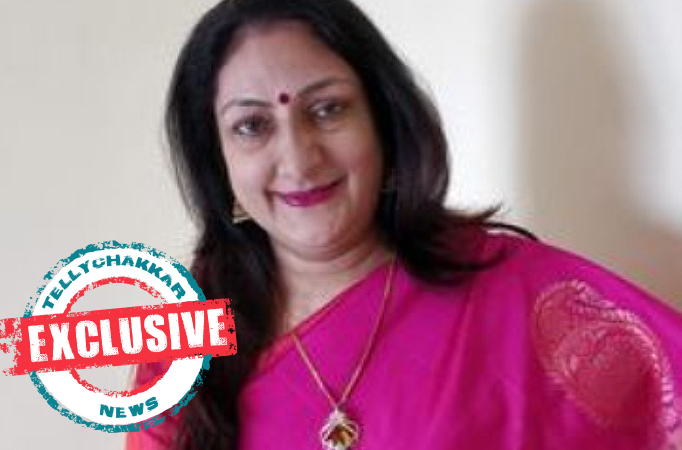 EXCLUSIVE! Reshma Modi roped in for Roots In East manufacturing's subsequent present on Dangal TV