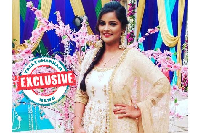 EXCLUSIVE! Asha Pareek to be seen in Dangal TV's present Crime Alert