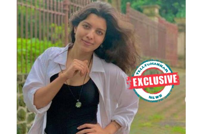 EXCLUSIVE! Riya Deepsi baggage Dome of Leisure's upcoming present on Zee TV