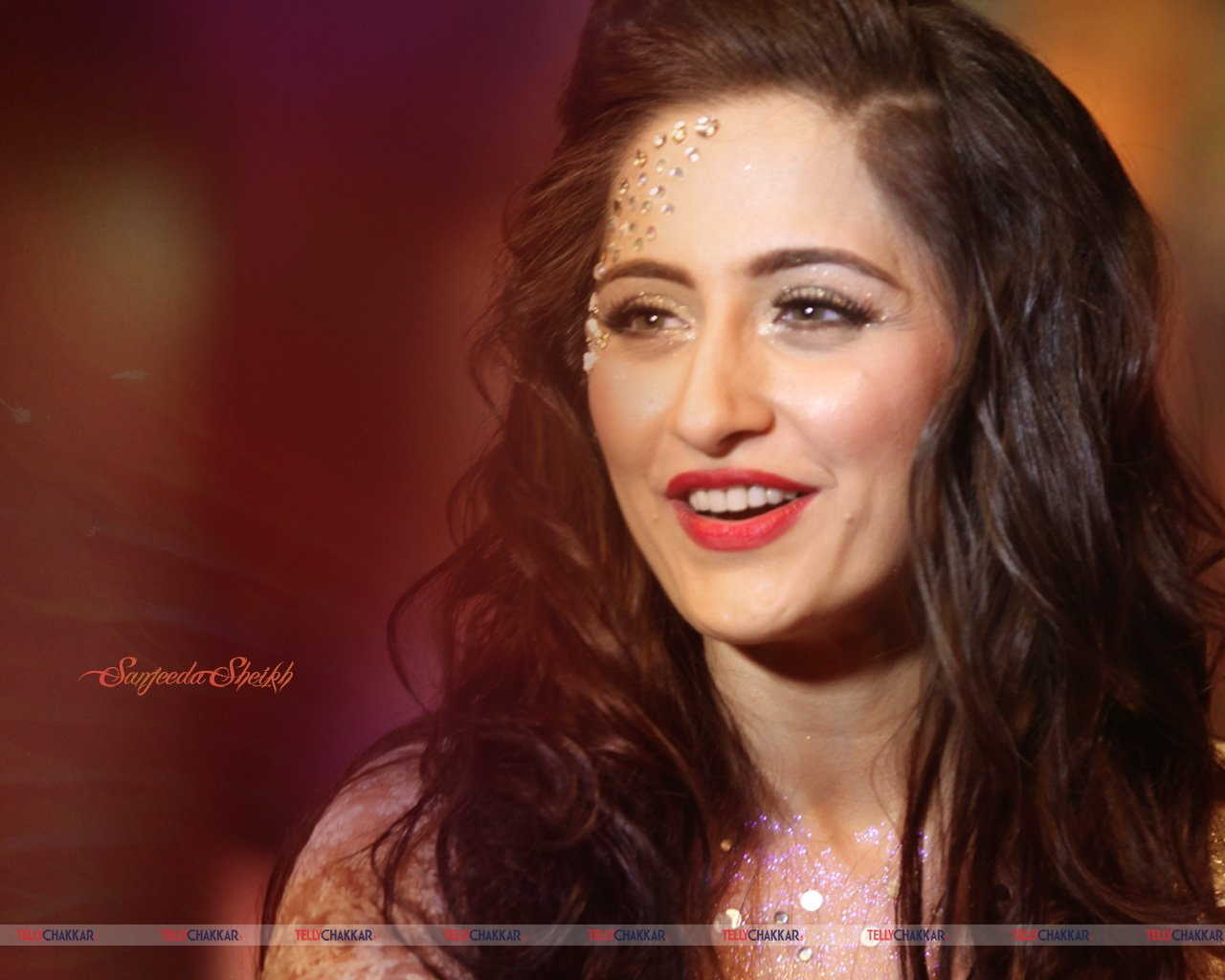 Discussion on this topic: Orfeh, sanjeeda-sheikh/