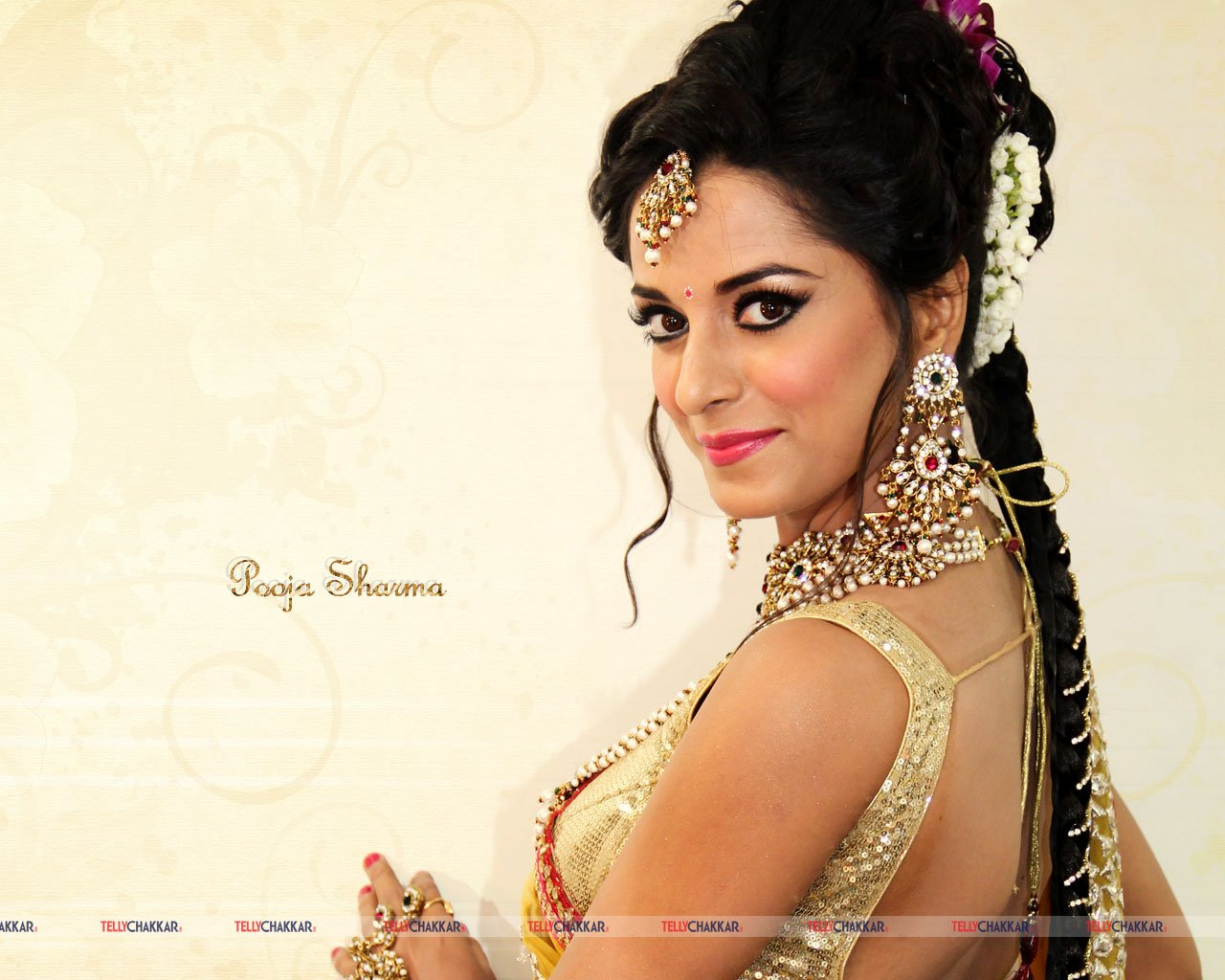 Pooja sharma01 1280x1024g thecheapjerseys Images