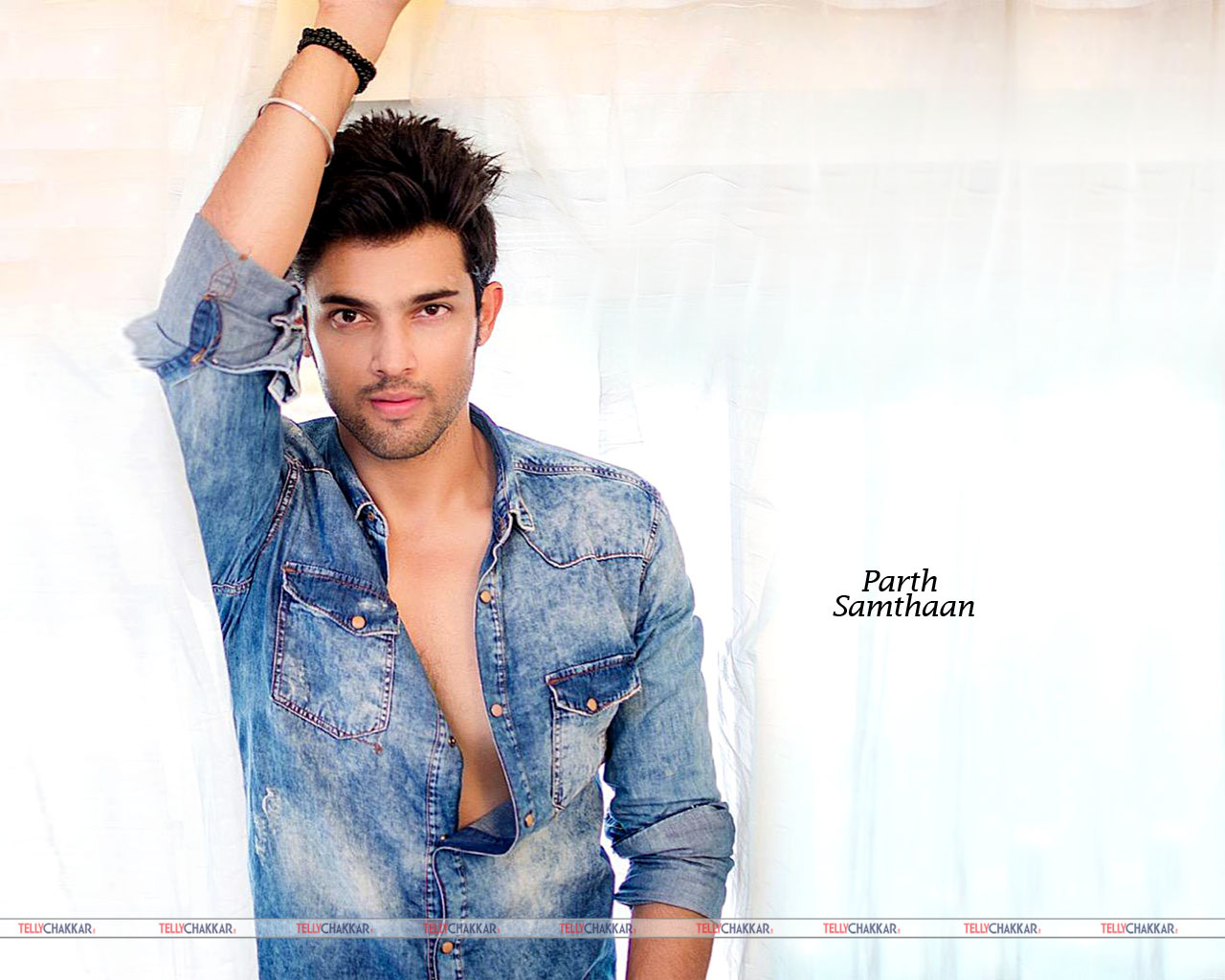 2017 05 parth samthaan family - Download