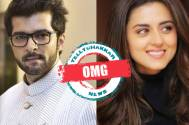Bigg Boss OTT: OMG! Raqesh Bapat delighted if ex-wife Ridhi Dogra finds love again, says 'I will be happiest if she finds love i