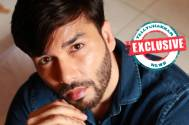 """Exclusive! """" I used to work at a kite shop and study at the same time"""" Family Man actor Shahab Ali on his struggling days"""