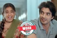 Imlie: WOAH! Imlie saves Aditya from public's ire