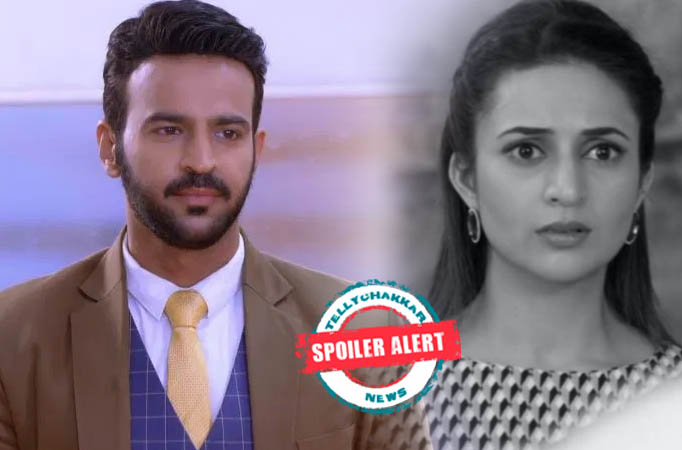 Yeh Hai Mohabbatein Shocker: Arjit plans double shootout; Ishita to die!