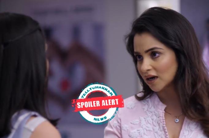 Sanjivani: Juhi's past returns to haunt her