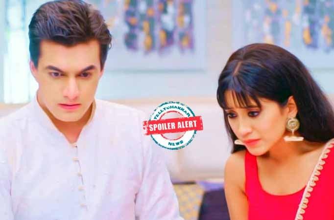 Kumkum Bhagya: Ranbir starts falling in love with Prachi