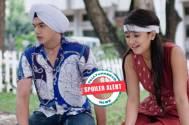 Yeh Rishta Kya Kehlata Hai: Kartik and Kairav's reunion