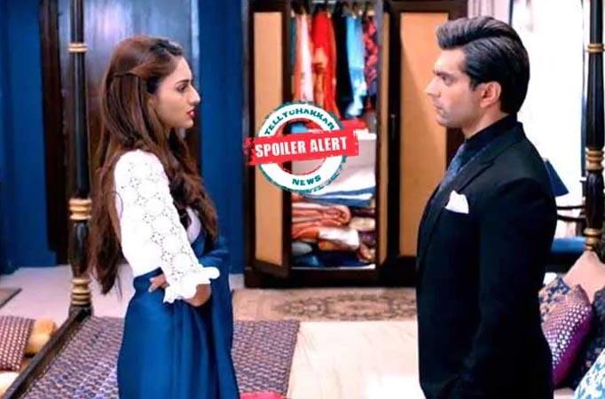 Kasauti Zindagi Kay: Mr. Bajaj and Prerna's relationship's truth unveils to Anurag in a shocking way