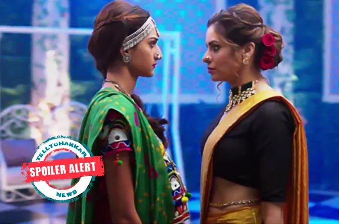 Kasauti Zindagi Kay: New challenge for Prerna as Anurag and Komolika's Sindoor ritual begin