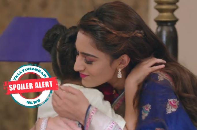 Kasauti Zindagi Kay: Anurag-Prerna and Mr. Bajaj's serious fight leads to Kuki's accident getting her in critical condition