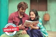 Kulfi Kumar Bajewala: Kulfi's final call to save father