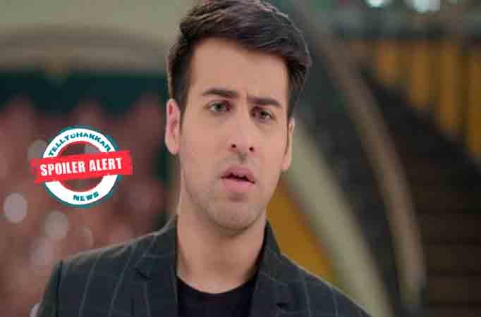 Yeh Rishtey Hain Pyaar Ke: Kunal's shocking identity revealed post Mehul's entry!