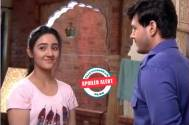 Patiala Babes: Minni sorts father-daughter relationship with Hanuman