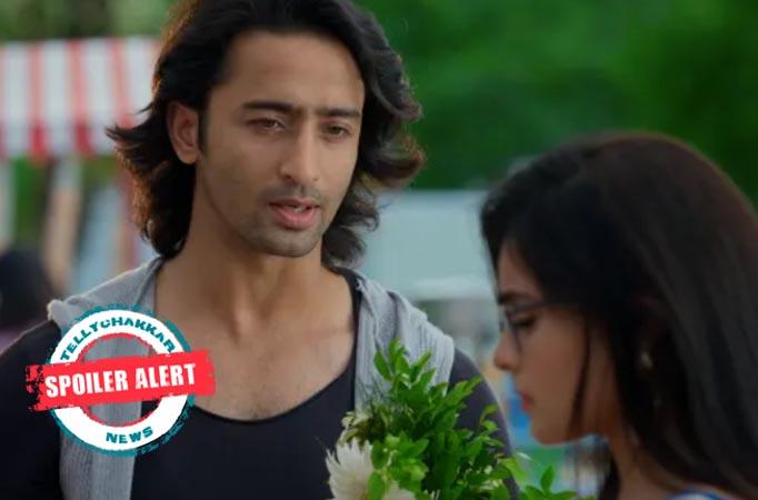 Yeh Rishtey Hain Pyaar Ke: Neha and Kabir plan to unite Abeer and Mishti