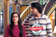Yeh Rishtey Hain Pyaar Ke: More drama brings huge shockers for Abeer Mishti in Engagement Ceremony