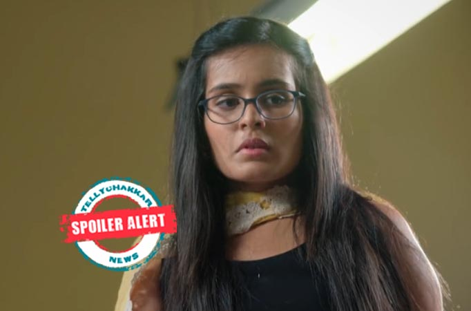Yeh Rishtey Hain Pyaar Ke: Mishti asks Abeer to give up on Mehul's surname