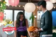 Yeh Rishtey Hain Pyaar Ke: Mishti  in Abeer's arms, big love confession ahead