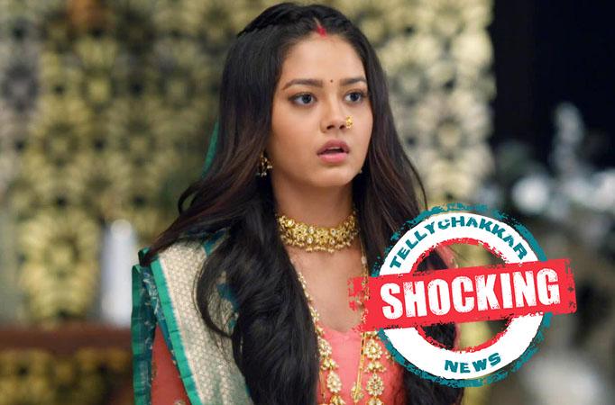 Colors TV, Molkki, Priyal Mahajan, Amar Upadhyay, Supriya Raina Shukla, Abhay Bhargava, Tushar Kawale, Shraddha Jaiswal, Rithvik