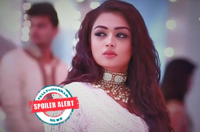 Bahu Begum: Noor and Adil's marriage on the cards; Azaan and Shaira happy