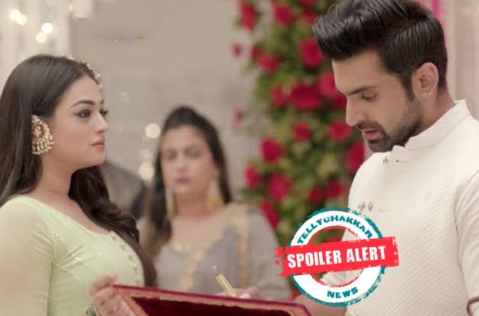 Bahu Begum: Noor realize true love for Azaan new twist for Shayra