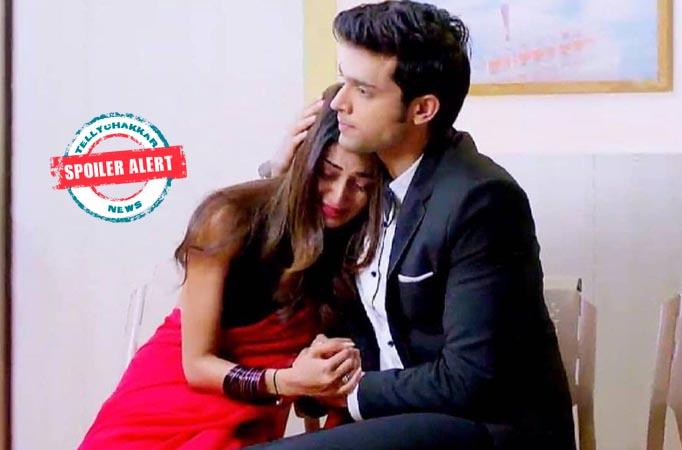 Kasauti Zindagi Kay: Anurag and Prerna's marriage gets Mohini emotional gifts shagun to Bahu Prerna