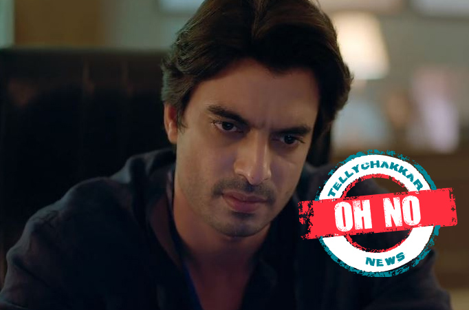 Oh No: Aditya to get SHOT in Star Plus' Imlie?