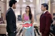 Kasauti Zindagi Kay: Anurag exposes Mr. Bajaj's evil side, Prerna shocked!