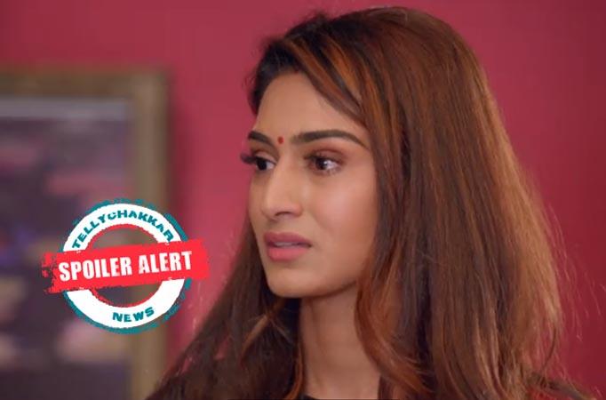 Kasauti Zindagi Kay: Anurag gets flashes of his past life with Prerna