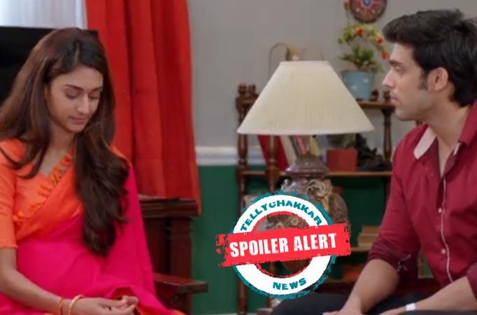 Kasauti Zindagi Kay: Prerna finds some hope after Anurag extends a friendship hand towards her