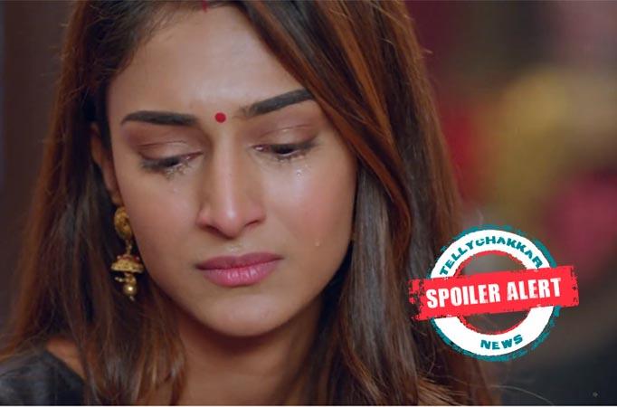 Kasauti Zindagi Kay: Prerna's new strategy to win Anurag's love