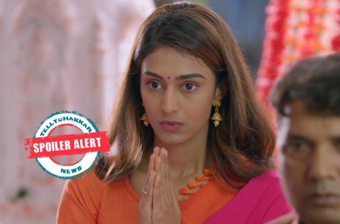 Kasauti Zindagi Kay: Anurag revives friendship with Prerna; goes against Komolika