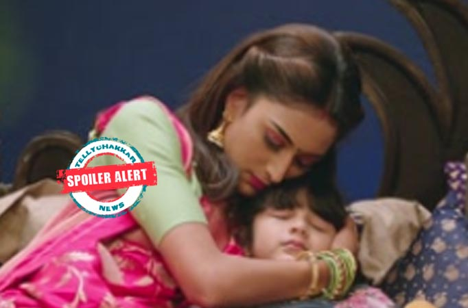 Kasauti Zindagi Kay:  Bajaj uses Kuki to manipulate Prerna