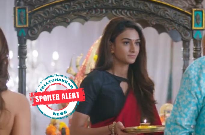 Kasauti Zindagi Kay: Prerna fails to revive Anurag's lost memory