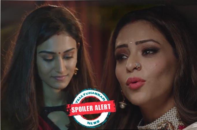 Kasauti Zindagi Kay: Komolika's new plan fails before Anurag and Prerna's destined love